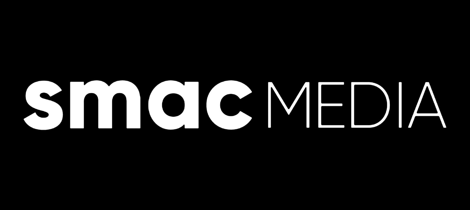 SMAC Black